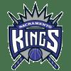 sacramento_kings_1995-2015
