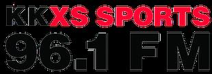 XS Sports