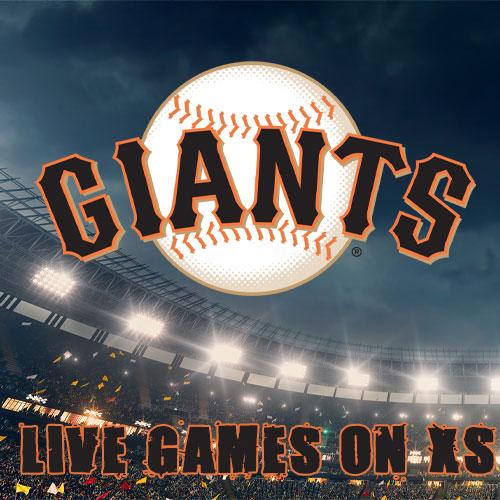 GiantsLiveGames